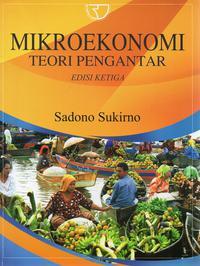 download buku ekonomi pembangunan sadono sukirno pdf