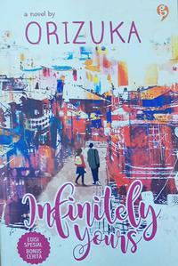 Infinitely