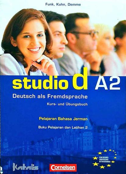 77+ Gambar Buku Gambar A2 Terbaik