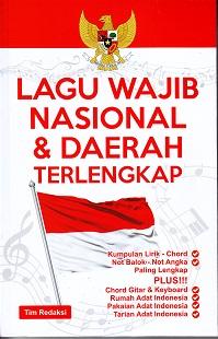 Chord Gitar Lagu Indonesia Terbaru Pdf To Jpg