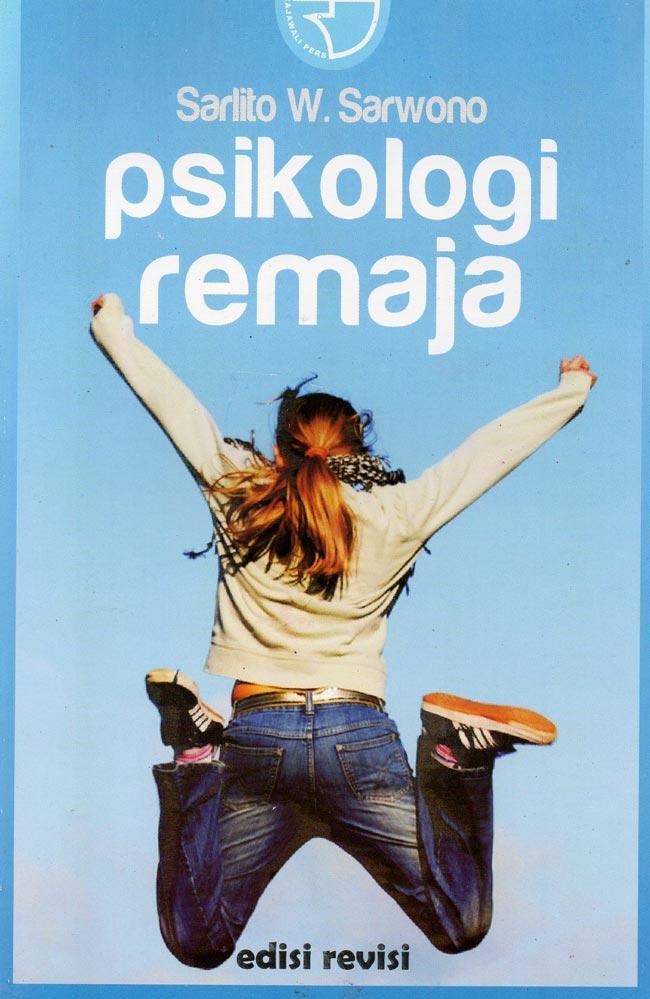 Psikologi Remaja Edisi Revisi