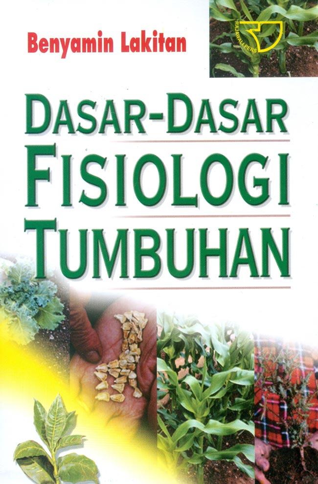 Pengertian Biologi dan 19 Cabang Ilmu Biologi Didalamnya (Part 1) 6