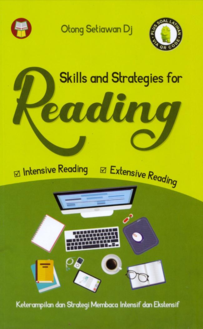 Contoh Narrative Text Singkat & Generic Structure 4