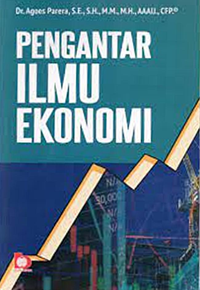 Pengantar Ilmu Ekonomi