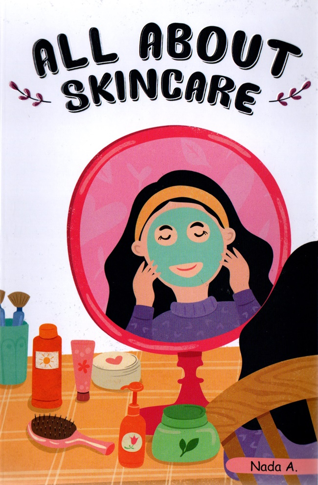 All About Skincare