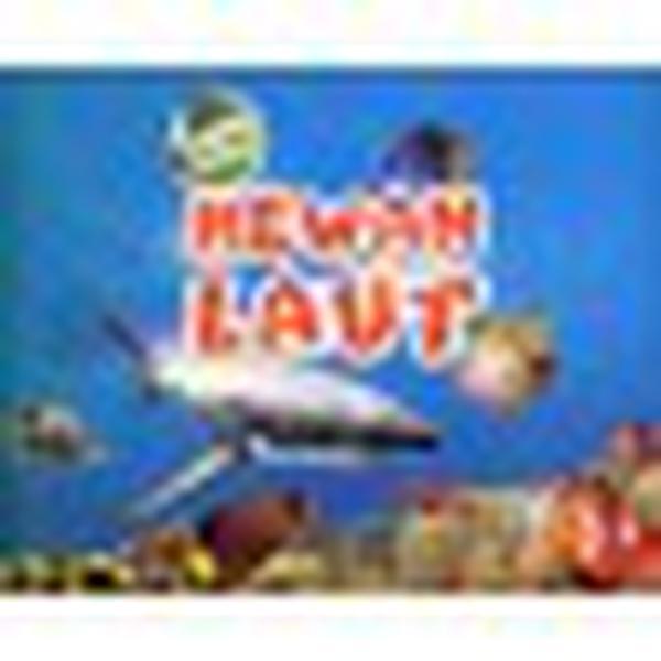 99 Koleksi Gambar Hewan Laut HD Terbaik