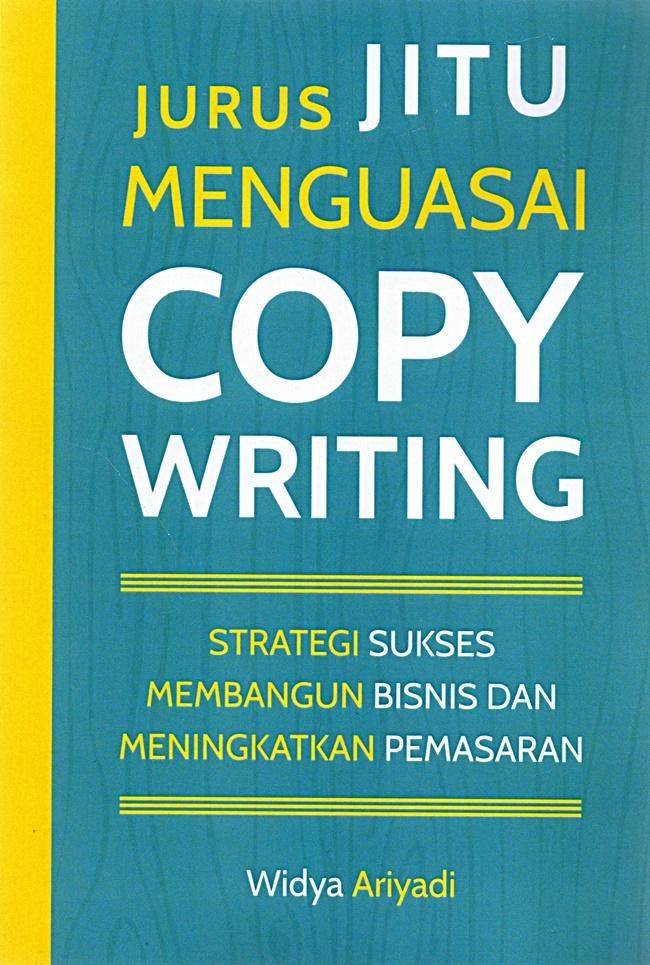 Pengertian Caption Text, Jenis Caption Text & Contoh Caption Text 3