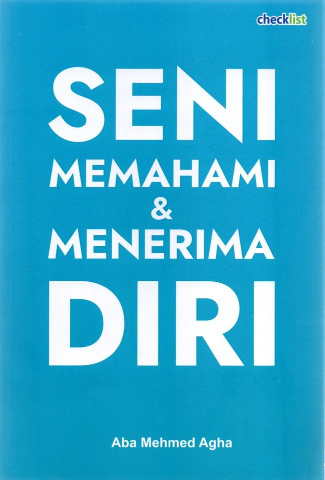 Seni Memahami & Menerima Diri Aba Mehmed Agha