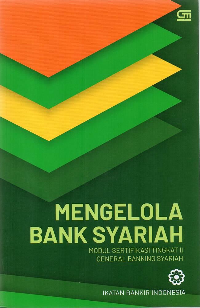 Pengertian Bank: Fungsi, dan Jenis-Jenis Bank di Indonesia 4