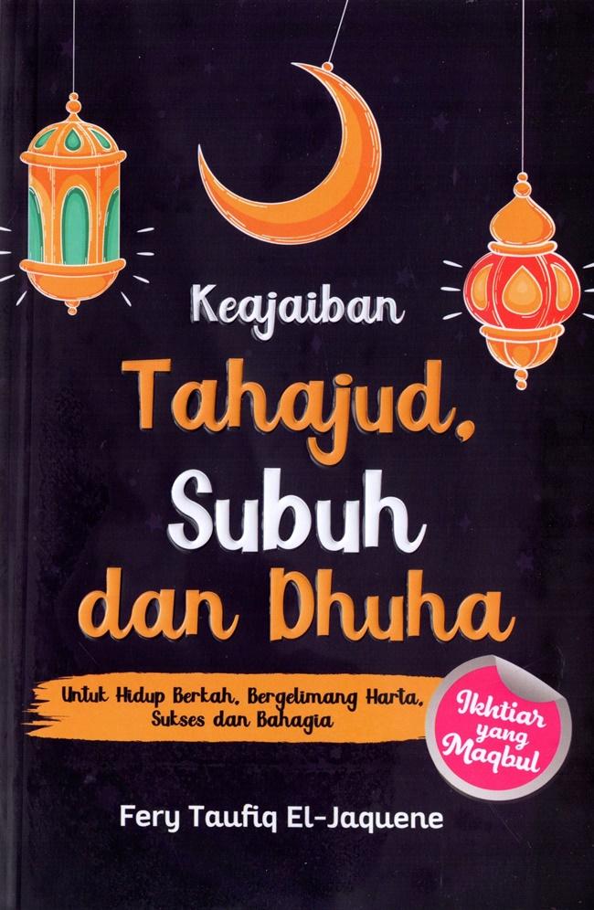 Tata Cara Sholat Dhuha: Keutamaan dan Doa Setelah Sholat Dhuha 1