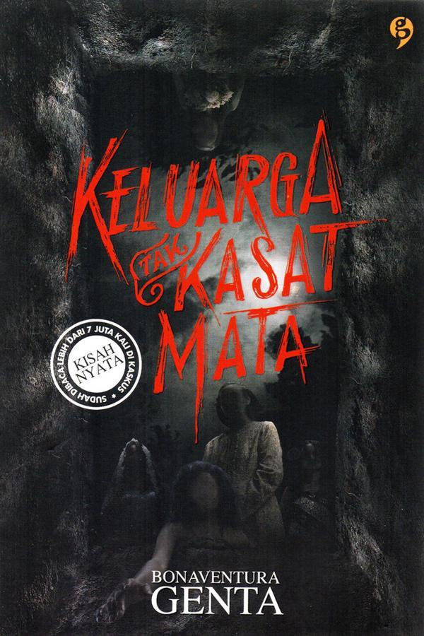 Download Keluarga Tak Kasat Mata (2017) 576p WEB-DL