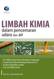 Pencemaran Lingkungan: Pengertian, Contoh, Dampak dan Cara Mengatasi 4
