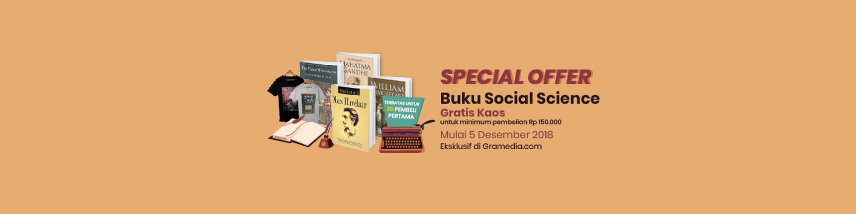 Toko Buku Online Terbesar Gramedia Com